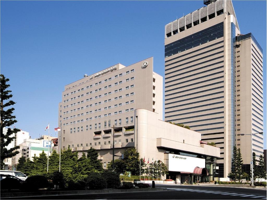 仙台国際ホテルの料金一覧・宿泊プラン【るるぶトラベル】で宿泊予約