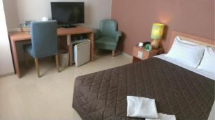 HOTEL STAY iN Sanno-Plaza