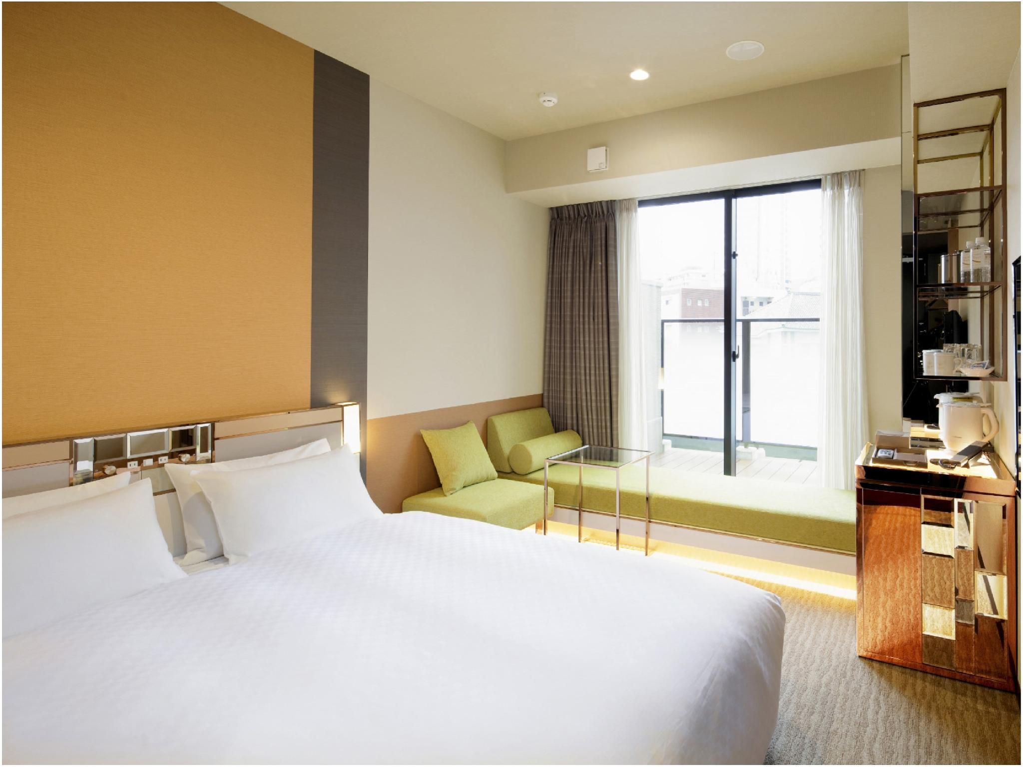 デオ ホテルズ 東京 六本木 カン カンデオホテルズ東京六本木【 2021年最新の料金比較・口コミ・宿泊予約