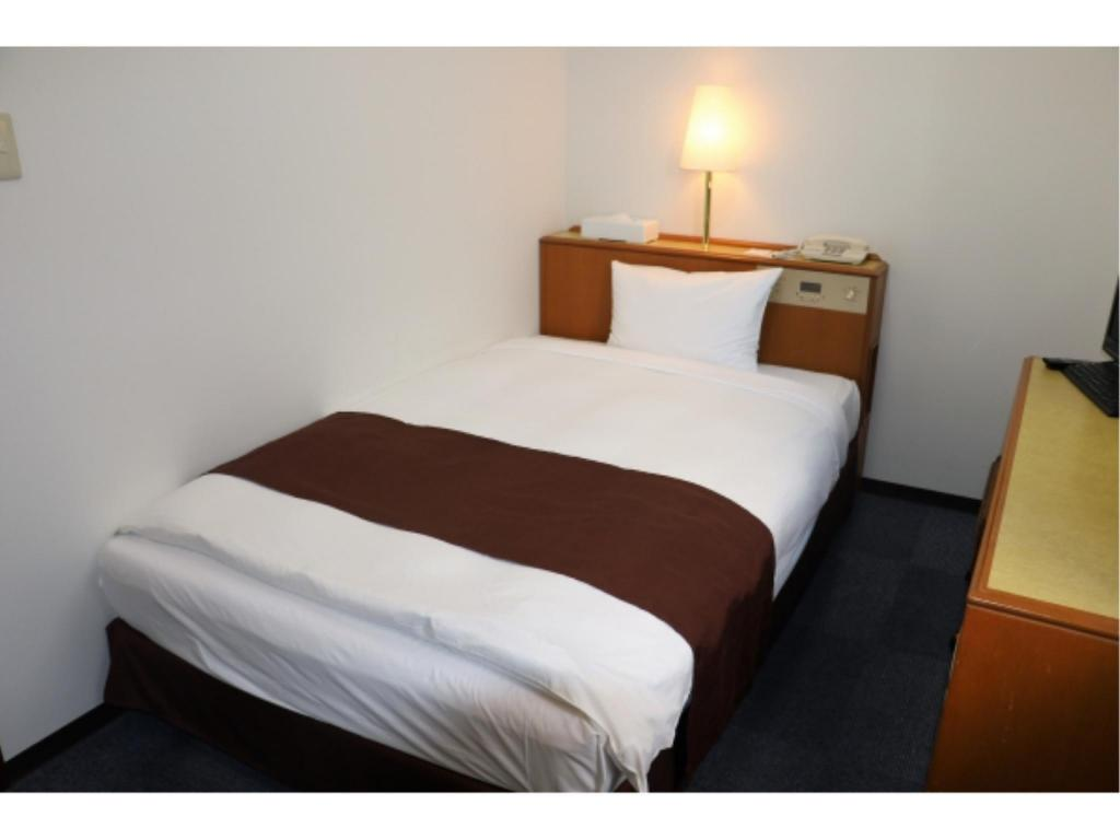 Room - Guestroom The Hours Shonan Hiratsuka