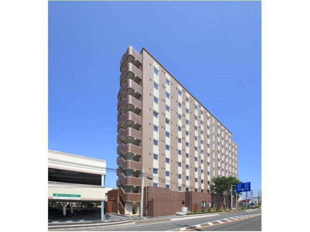 More about Hotel Route-Inn Isehara