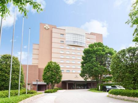 森林・INN昭和馆(大仓酒店&度假村) (Forest Inn Showakan (Okura Hotels & Resorts))