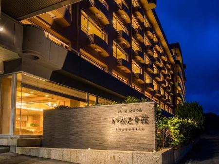静岡 旅館 安い