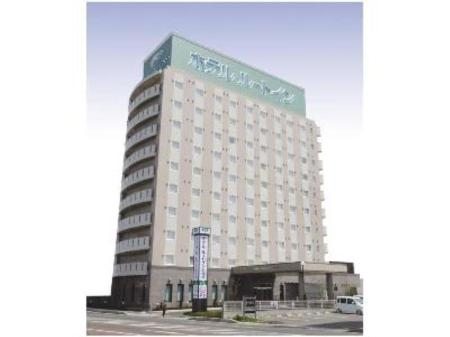 Hotel Route-Inn Sendai-Kokita Inter (Formerly:Hotel Route-Inn Sendai-Tagajo )