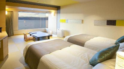 Hotel Beniya Suwa Japanican Com