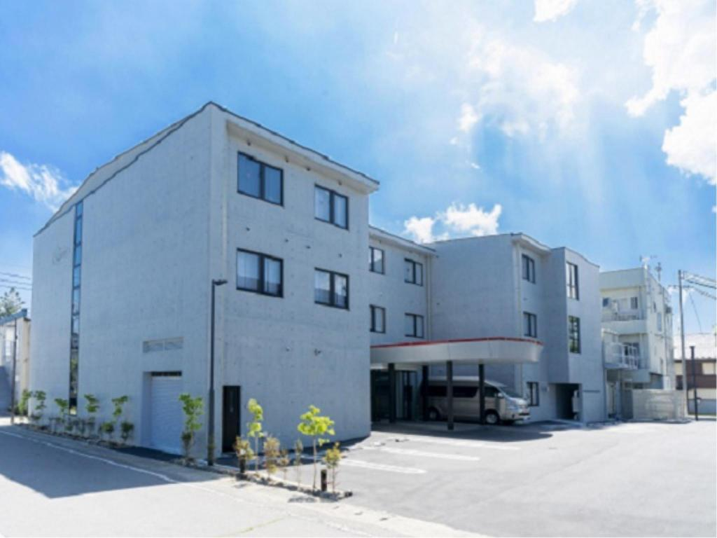 More about Hotel Rosso Karuizawa