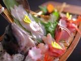 氷見 温泉郷 魚 巡り の 宿 永芳 閣