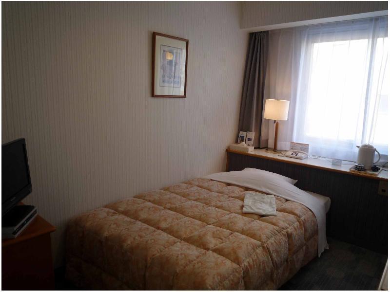 上尾 東武 ホテル