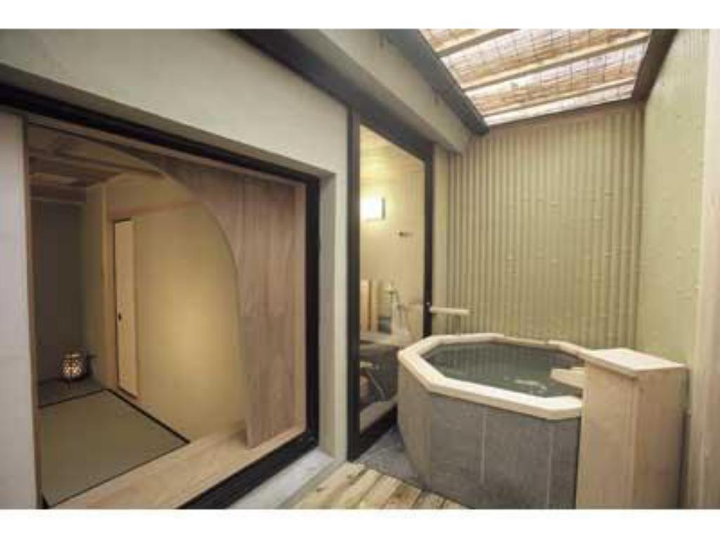 Japanese-style Room *No view - Guestroom