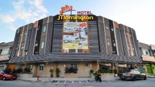 Mornington Hotel Bukit Permata Lumut