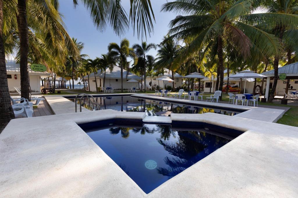 Coralview Beach Resort In Bataan Room Deals Photos Reviews