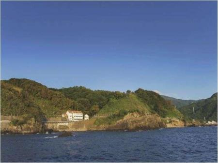 BEAUTY&SPA RESORT 伊豆 頰杖之刻 (Hoozue no Toki Beauty & Spa Resort Izu)
