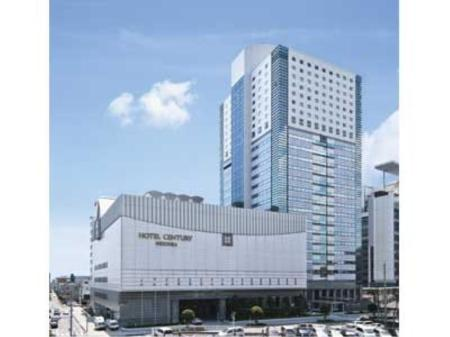 ホテル 静岡 ビクトリア