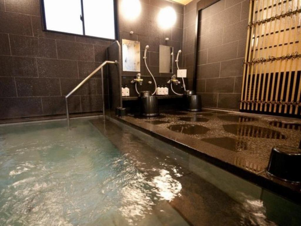 More about Super Hotel Yonago Ekimae