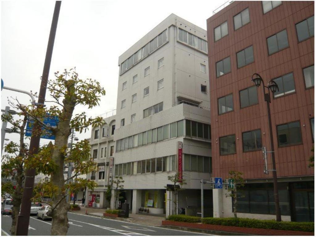 More about Hotel Matsuo