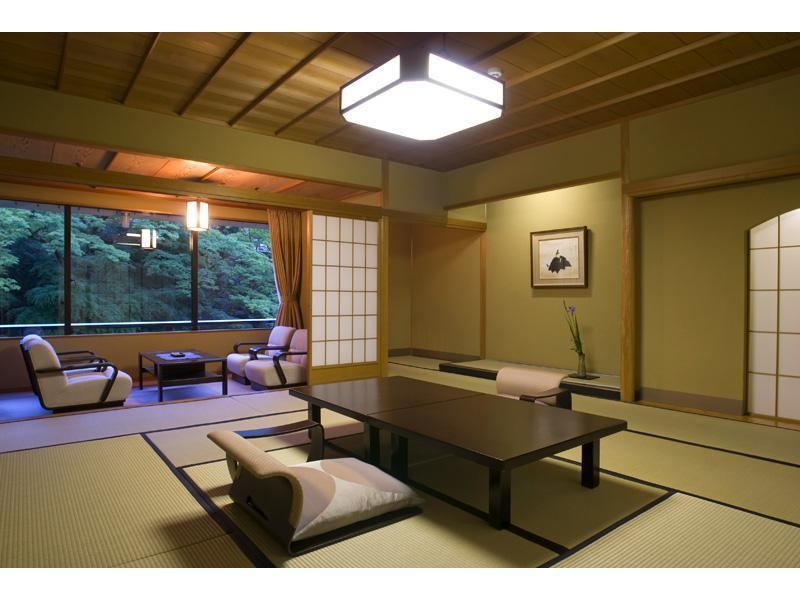 和式房(兒童不可入住) (Japanese-style Room *No children)