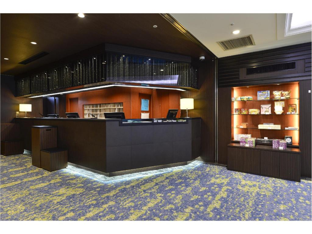 More about Ginza Capital Hotel
