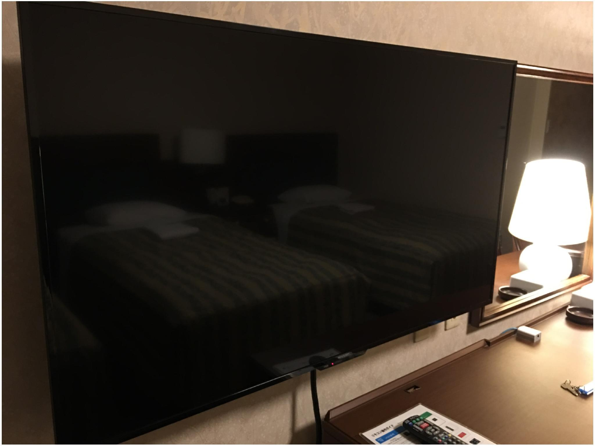 双人双床房 (Quad Room (Twin Room + 2 Sofa Beds))
