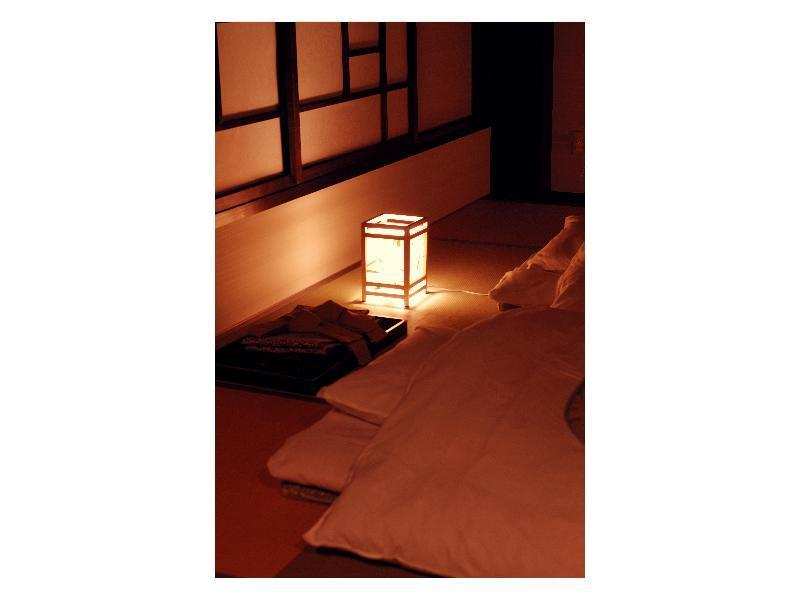 Japanese-style Room (Comfort Floor)