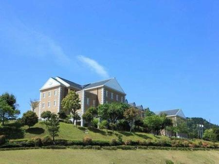 Yugashima Golf Club & Hotel Toen