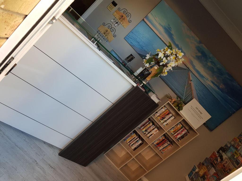 ATLANTICA BAY HOTEL - Updated 2019 Reviews (Limassol ...