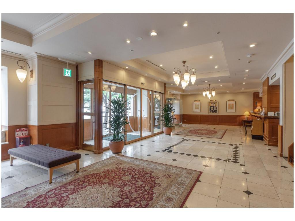 More about Hotel Gimmond Kyoto