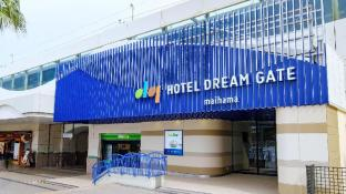 Hotel Dream Gate Maihama