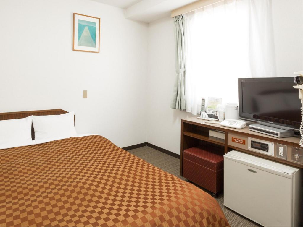 Room Matsue New Urban Hotel Annex