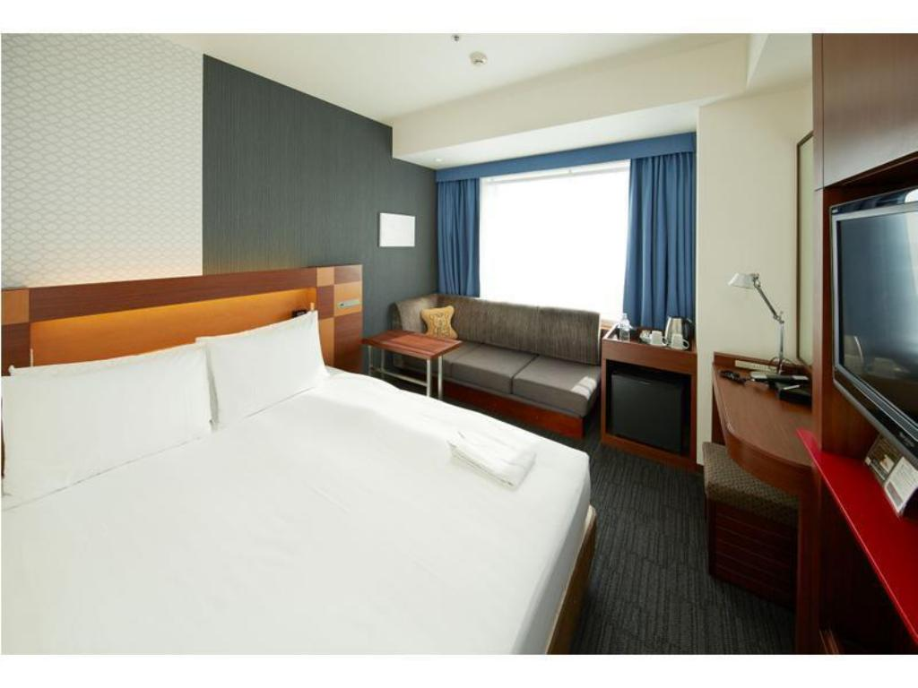 錦糸 町 ホテル 安い