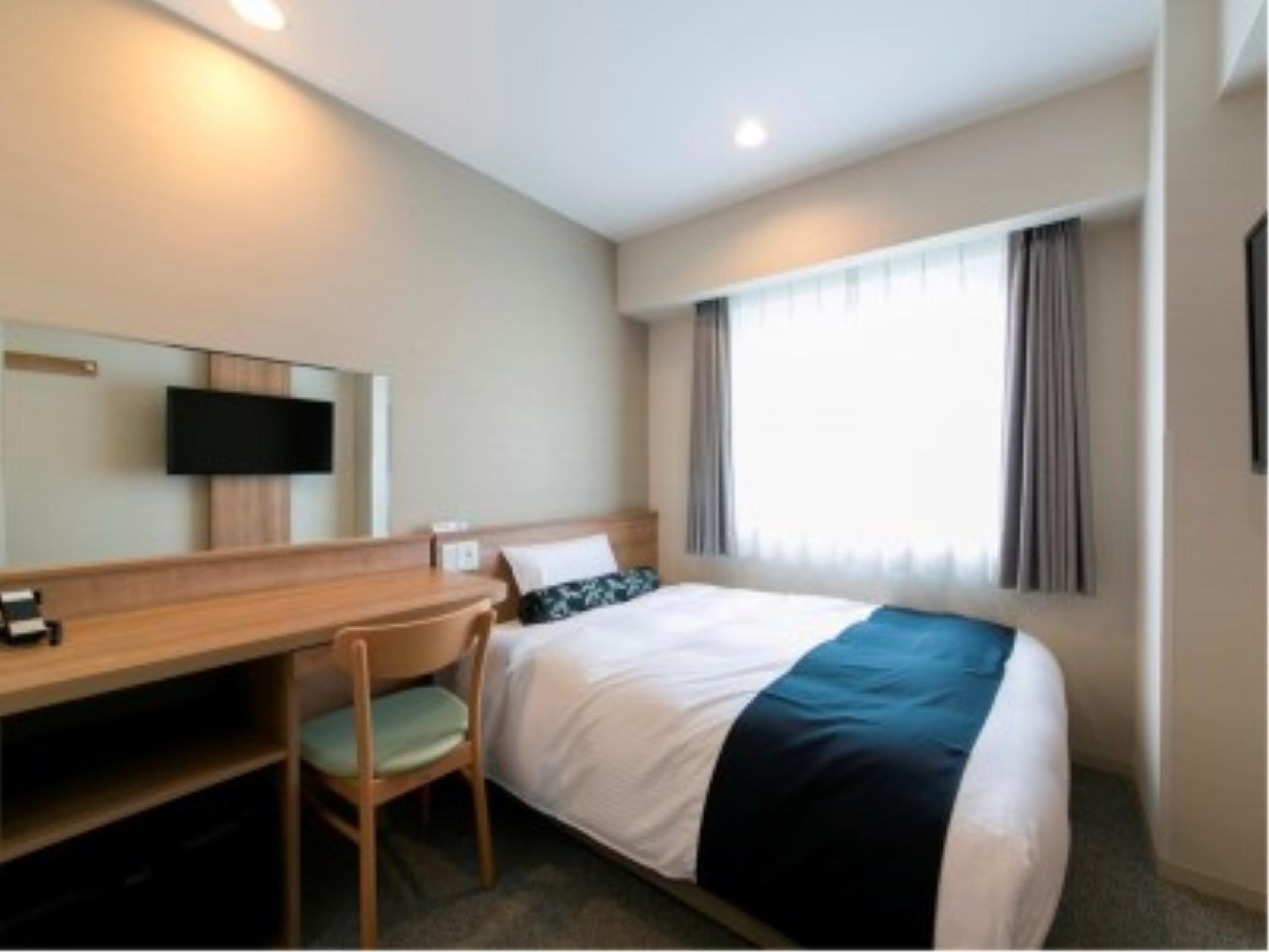 Premium Single Room (Max 2 Guests *Up to 1 Adult Guest)