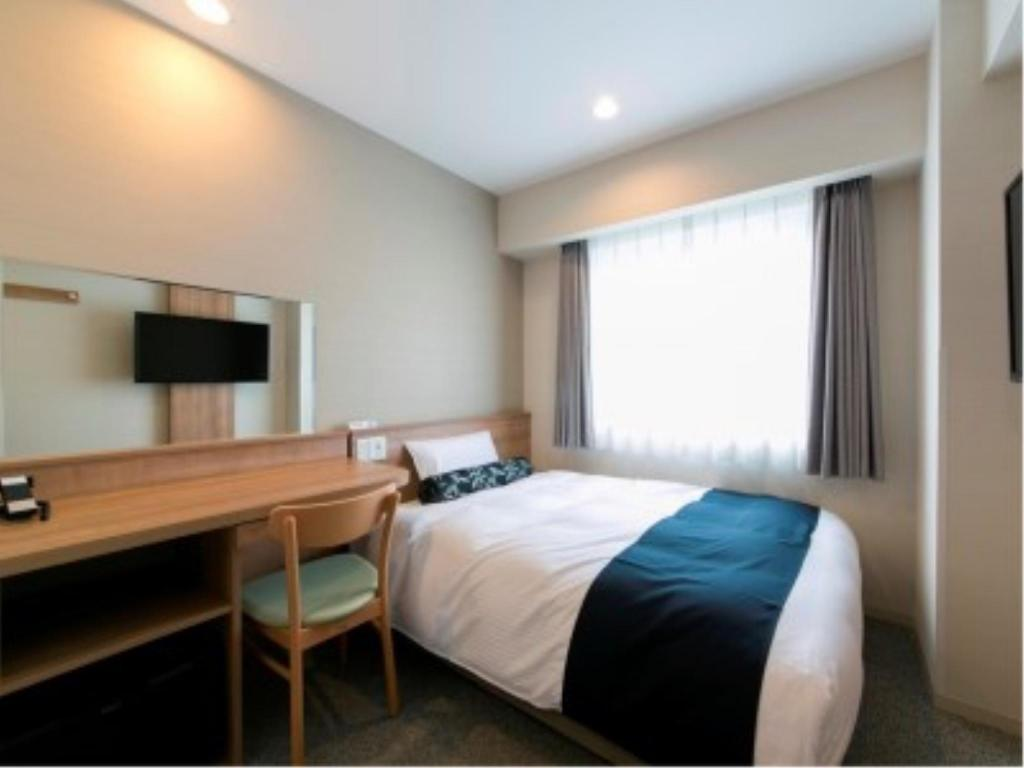 Premium Single Room (Max 2 Guests *Up to 1 Adult Guest) - Guestroom