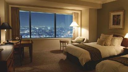 Yokohama Royal Park Hotel Yokohama Japanican Com