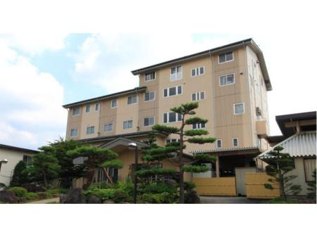 吉野莊 (Resort Inn Yoshino-sou)