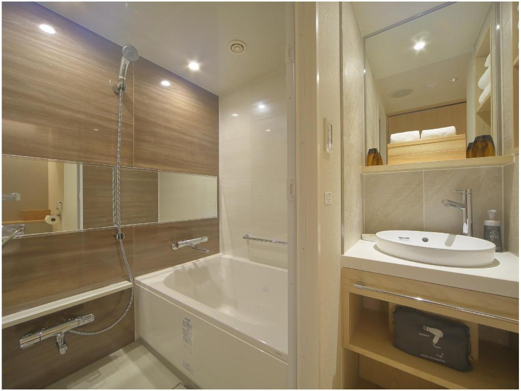 Double Executive Room - 게스트 룸