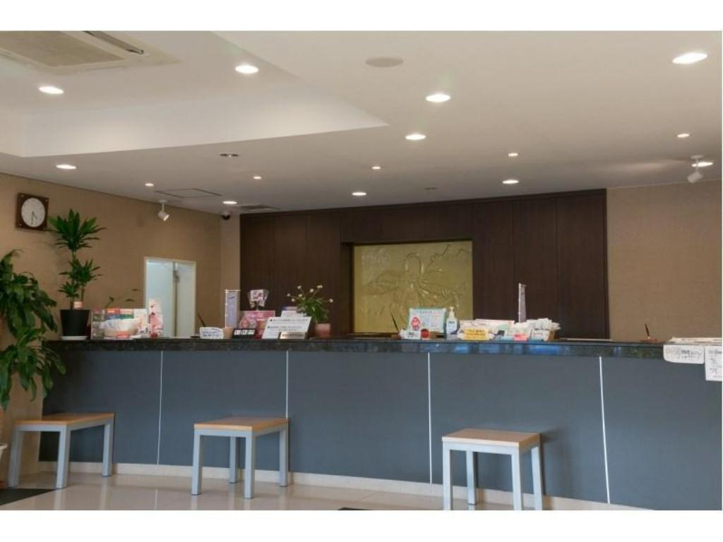 More about Hotel Aston Plaza Himeji