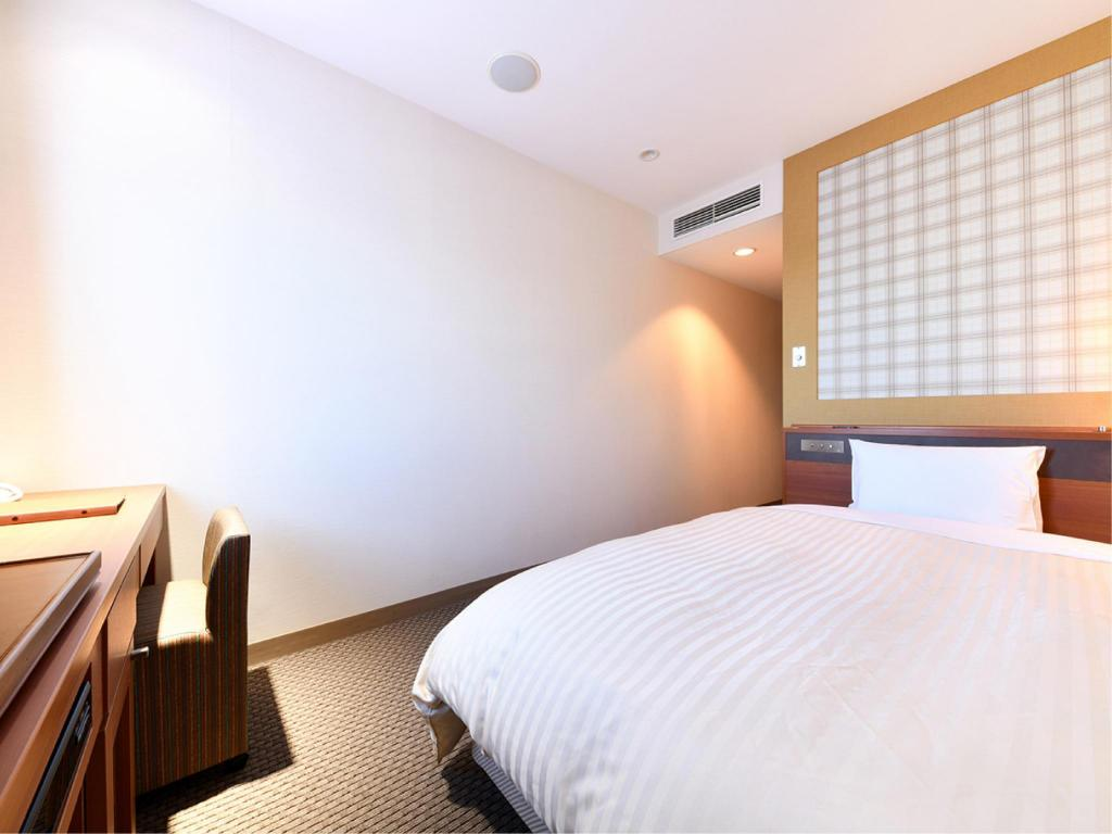 Single Room - Guestroom Vessel Inn Yachiyo Katsutadaiekimae