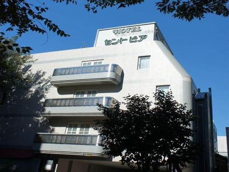けん 新宿 病院 志村