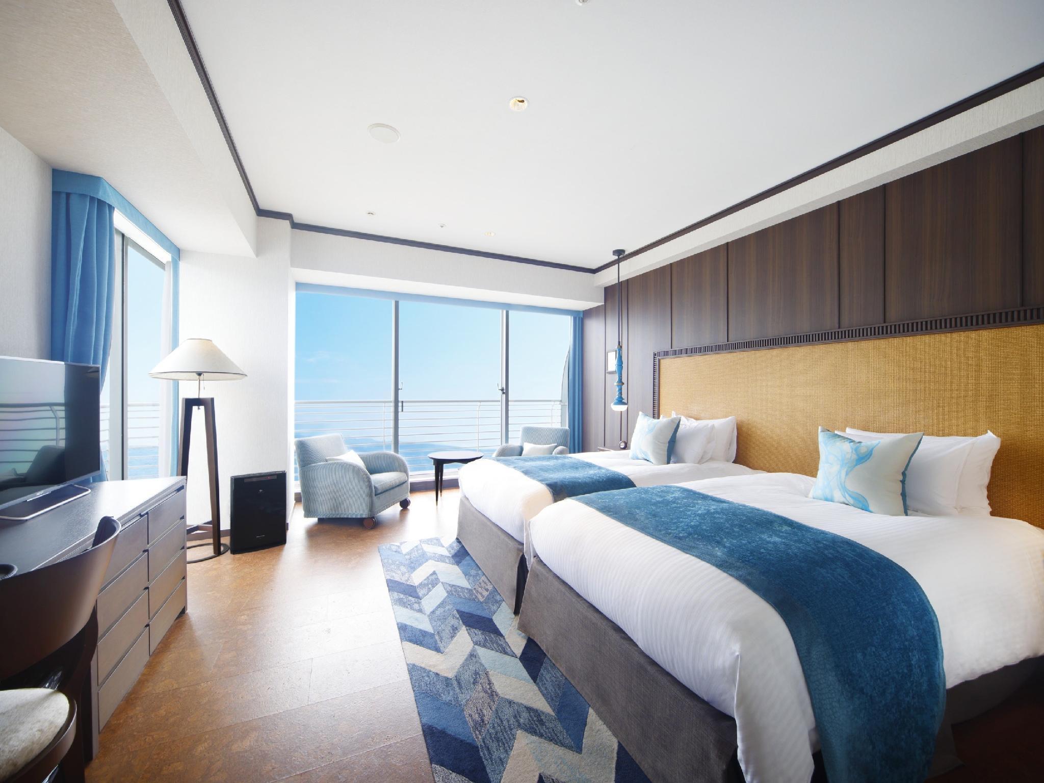 琵琶湖 ホテル