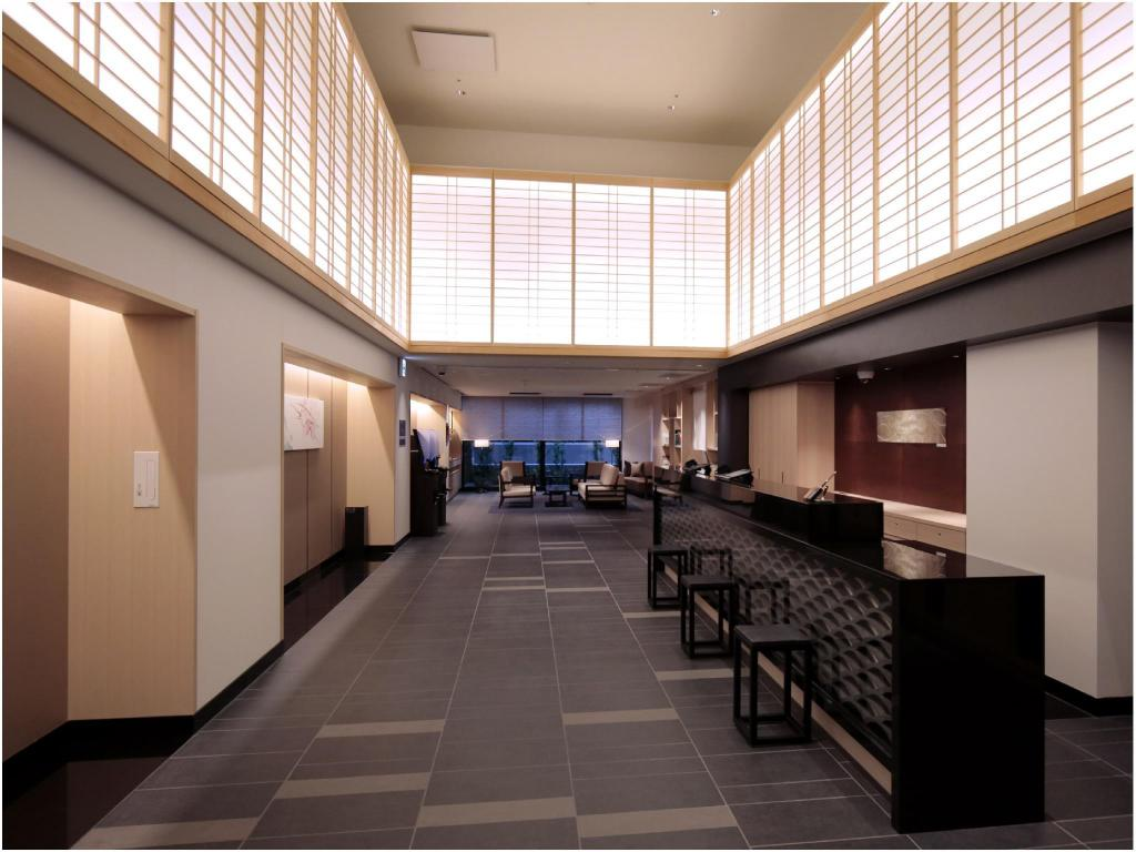 More about Hotel Intergate Kyoto Shijo Shinmachi