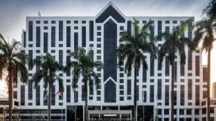 Dki Jakarta Province Hotels Best Rates For Hotels In Dki Jakarta Province Up To 70 Off