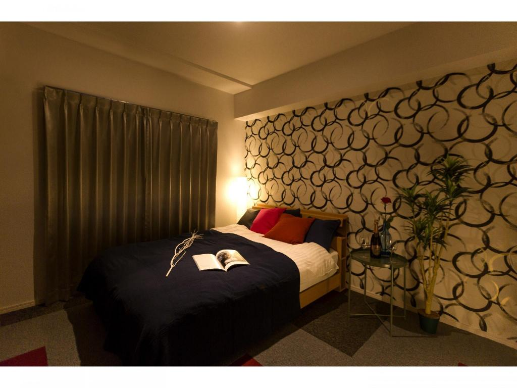 Grand Double Room - Guestroom