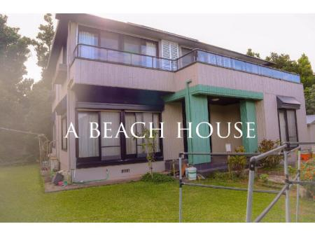 BeachHouse (Beach House)