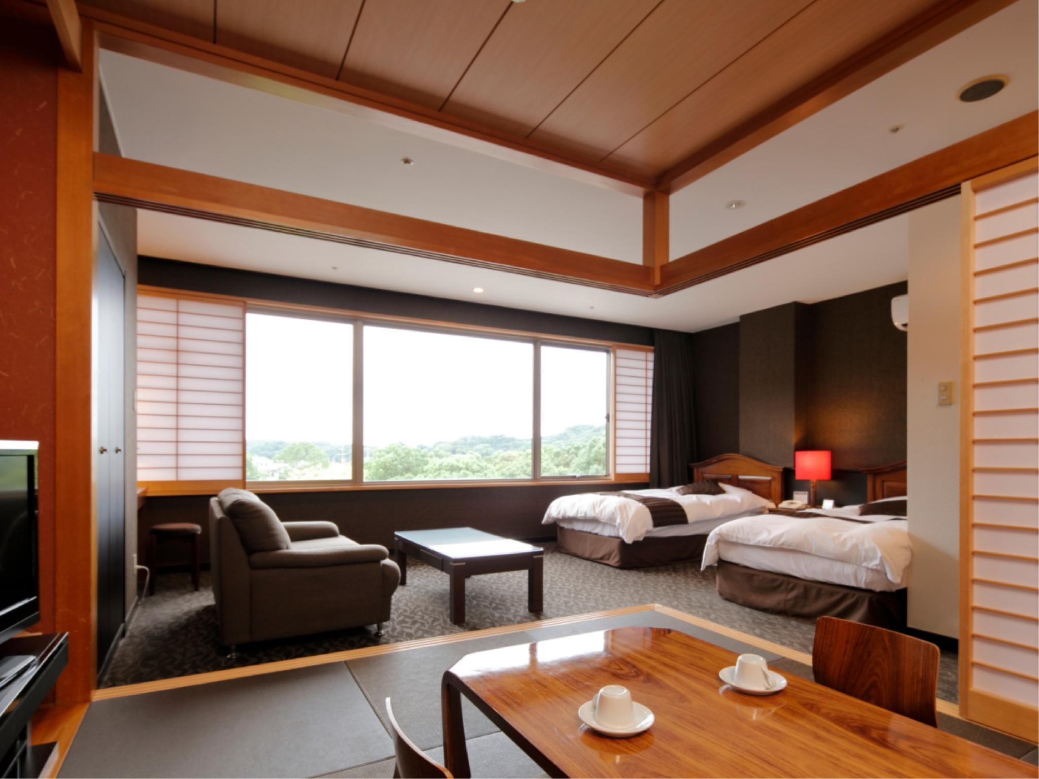 九 島 十 フラッグス 九 ホテル