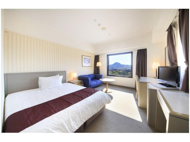 Double Executive Room