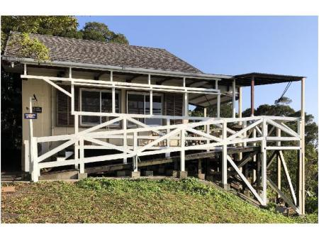 全景・觀海・民宿 (Panorama Ocean View Cottage)