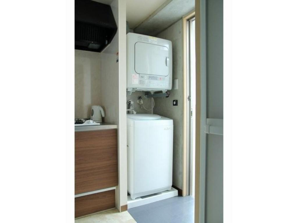 Twin Room - Wheelchair Accessible - ห้องพัก