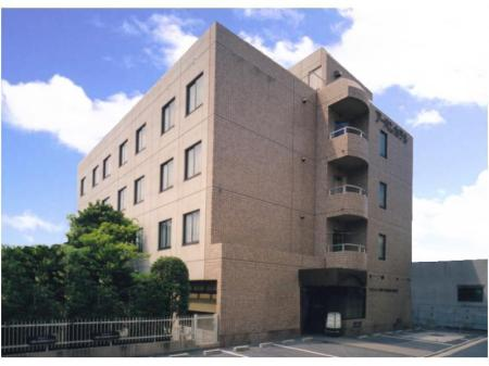 米子新城市酒店 (Yonago New Urban Hotel)