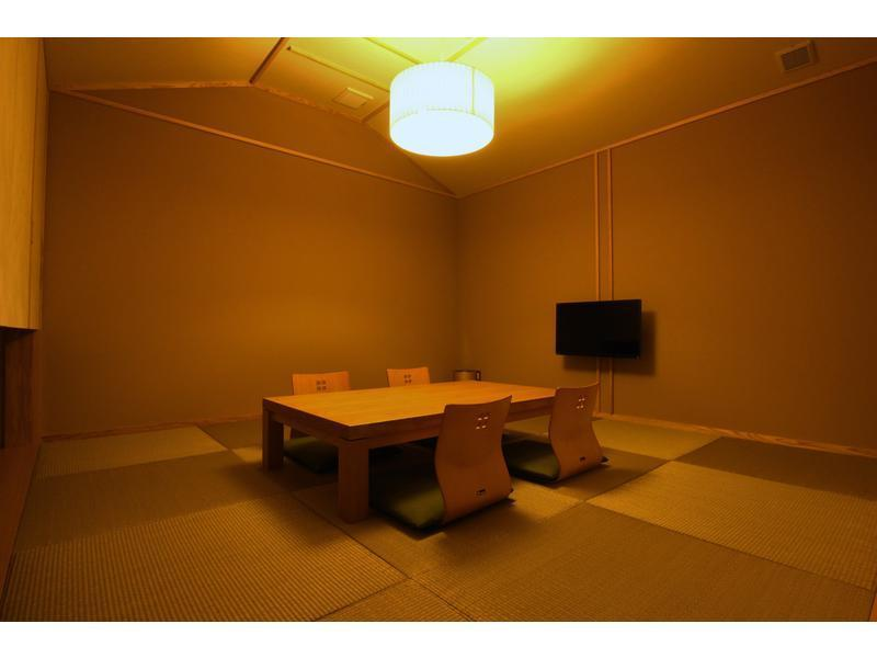 Seaside Maisonette with Open-air Bath