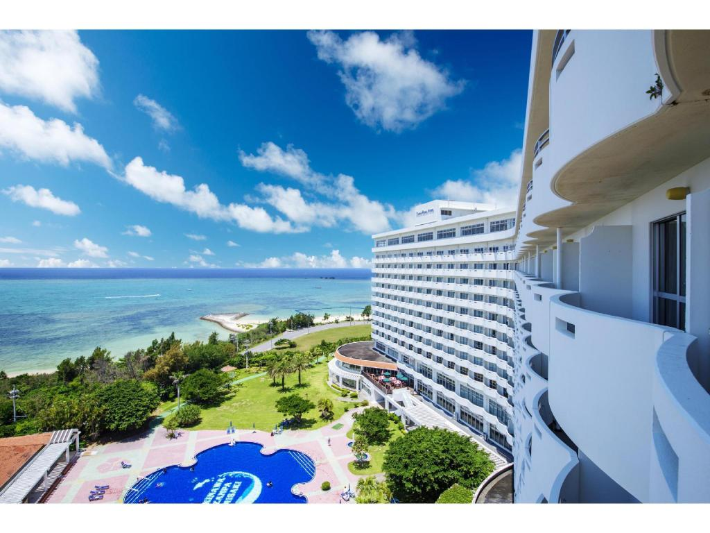 More about Royal Hotel Okinawa Zanpamisaki