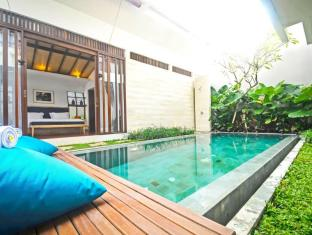 The Royal Bali Villas Canggu by Bali Family Hospitality